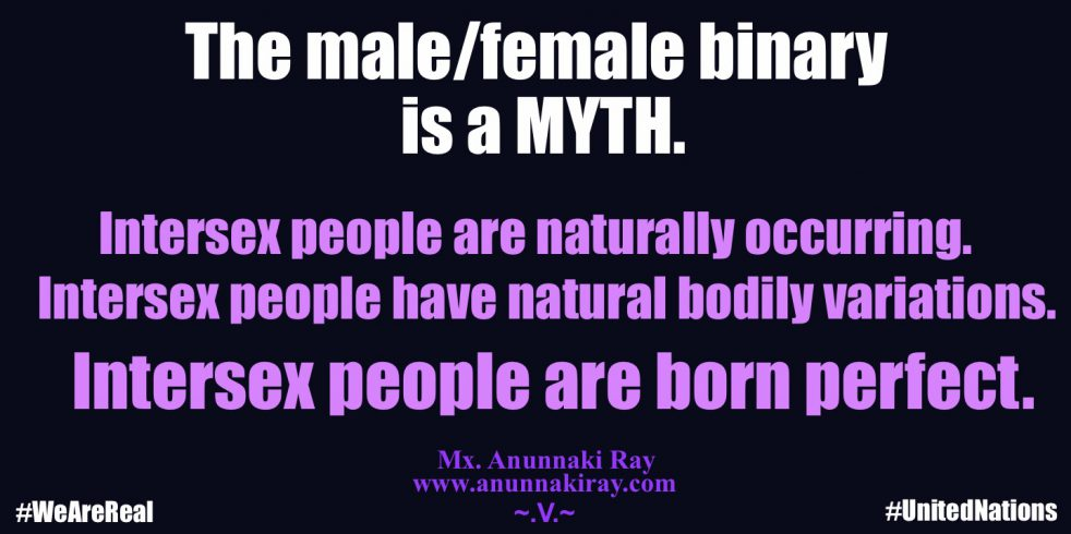 cropped-the-malefemale-binary-is-a-myth.jpg