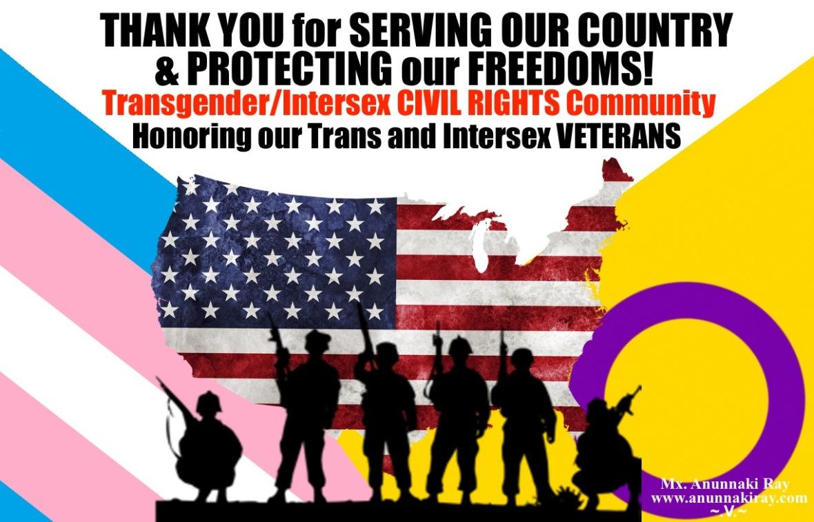 Transgender:Intersex Veterans Day 2017 JPEG