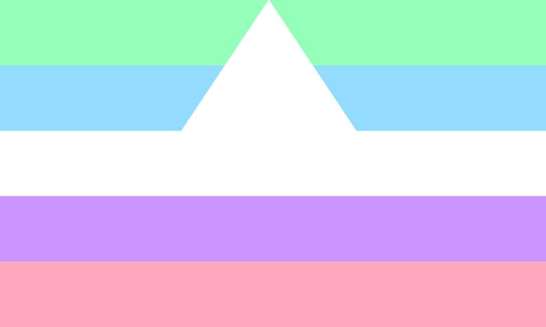 altersex_by_pride_flags-dbavvn4.png