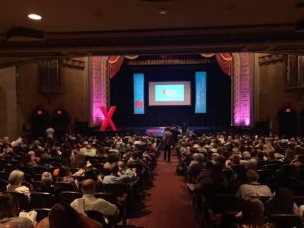 TEDxJacksonville