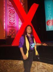 TEDx Jacksonville 2018