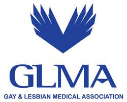 GLMA-3
