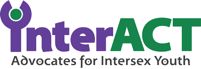 LOGO-interACT-tagline-400x138