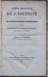 Tardieu1872