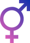 cropped-85px-another_hermaphrodite_symbol_transparent-svg