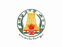Tamil Nadu India