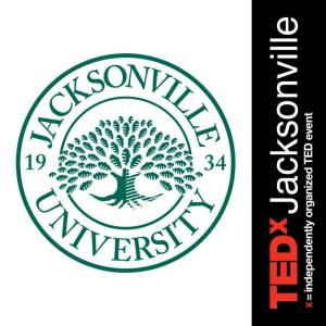 Jacksonville University with TEDx Jacksonville