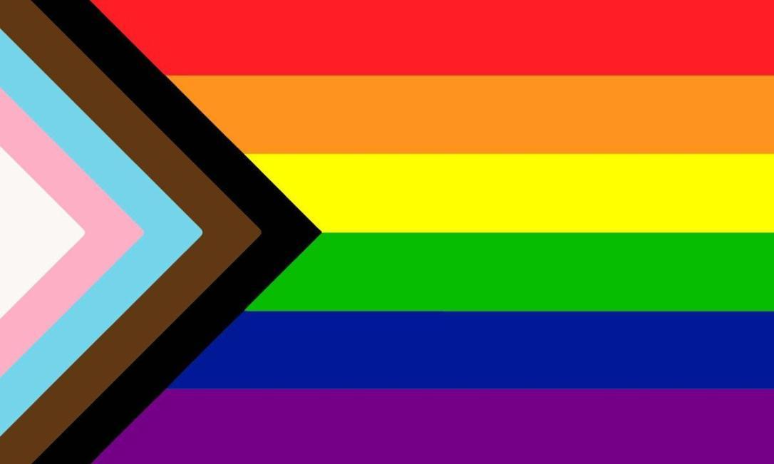 new-pride-flag-01